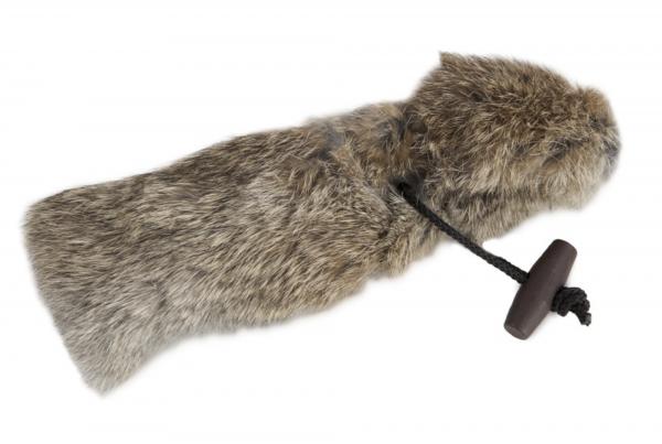 Firedog - Kaninchendummy 80g