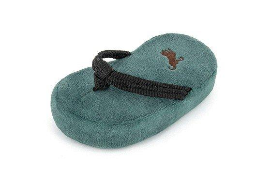 P.L.A.Y. - Globetrotter Sandale