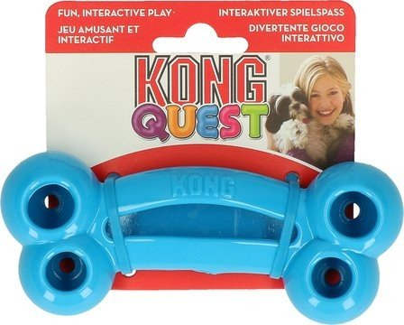 Kong Quest - Bone