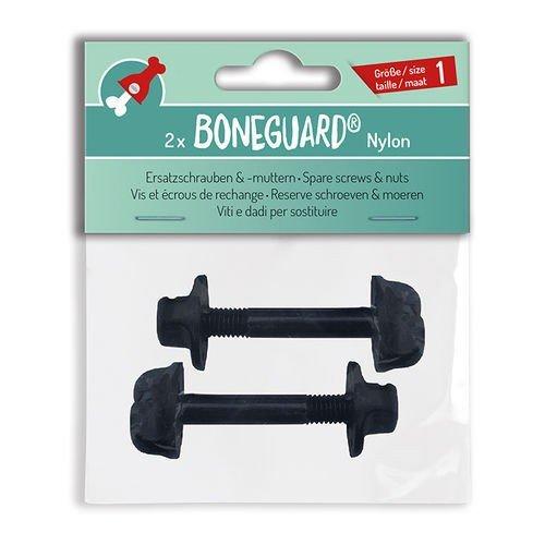 Boneguard® Ersatzschrauben