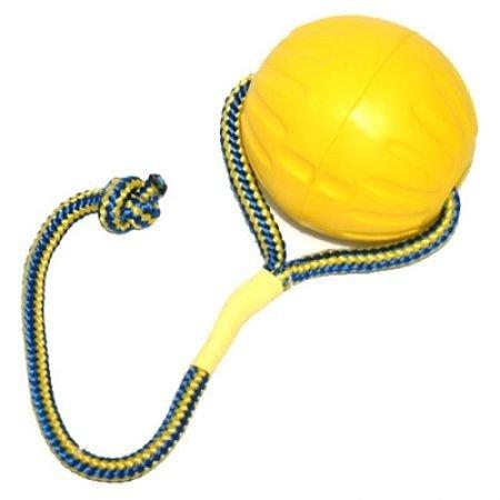 Swing & Fling Durafoam Fetch Ball