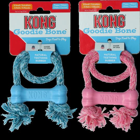 Kong - Goodie Bone