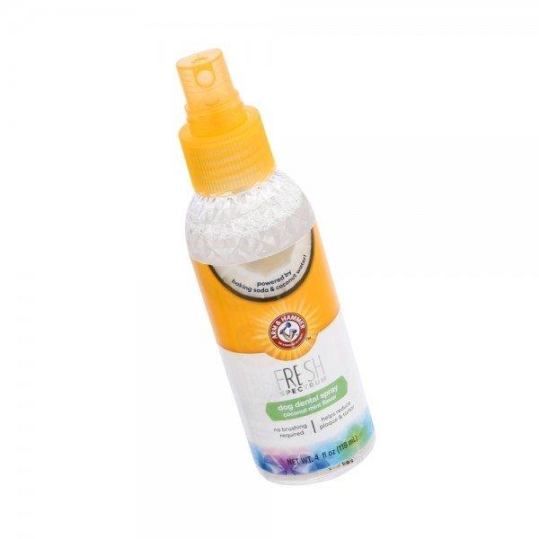 Arm & Hammer - Coconut Mint Dental Spray 118 ml