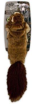 Classic Stuffingless Marmot Pelt