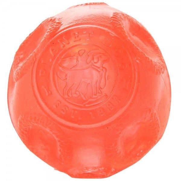 Planet Dog - Orbee-Tuff Lunee Ball