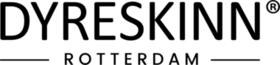 Dyreskinn