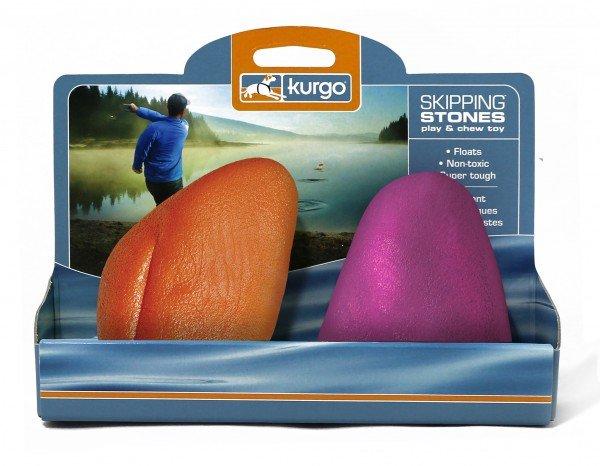 Kurgo - Skipping Stones