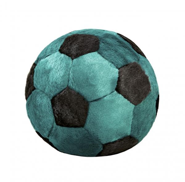 Fluff & Tuff - Soccer Ball