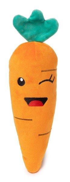 Winky Carrot
