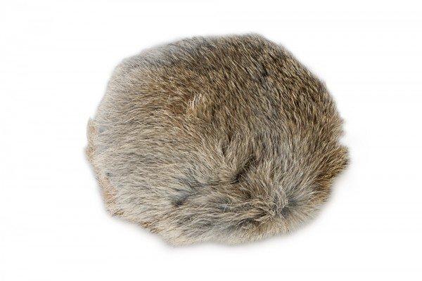 Firedog - Hunting Disc Dummy 165g Fell