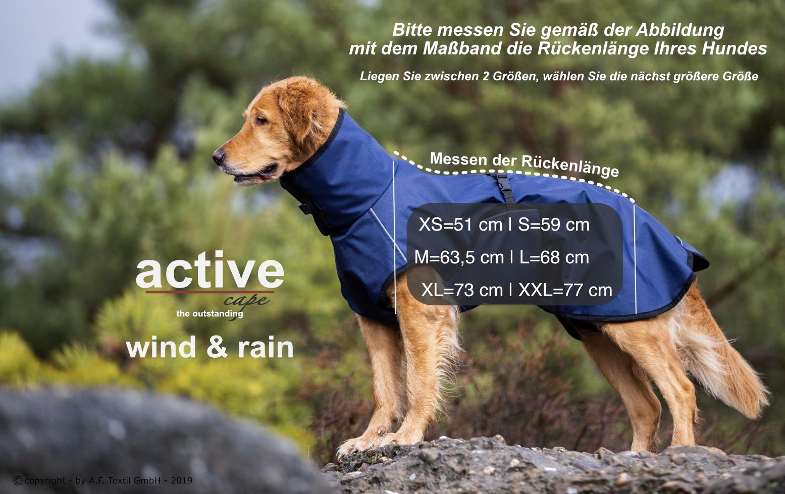 wind-rain-grossenfindung-deutsch