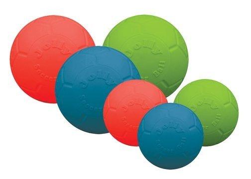 Soccer Ball - 20 cm