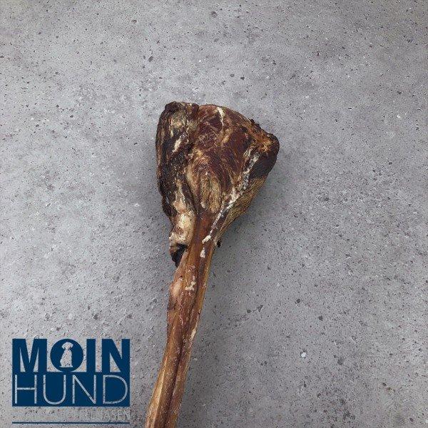 Ochsenziemer mit Kopf 1,20 M