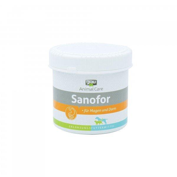 Grau - Sanofor