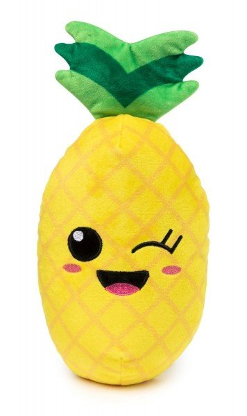 Winky Pineapple - Fuzzyard