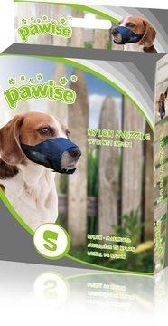 Muzzle Adjustable