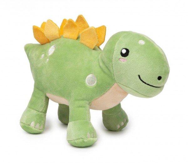 Hundespielzeug - Stannis - the Stegosauraus