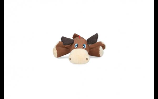 Kong Ultra Cozie Moose