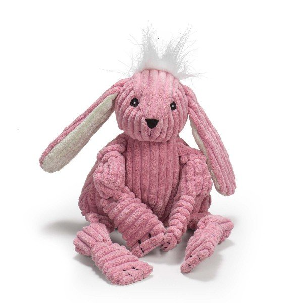 Woodland Knotties - Bunny LARGE