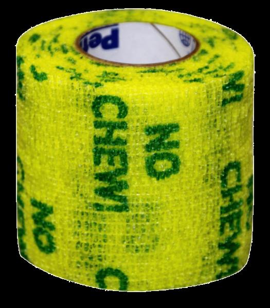 Bandage Petflex