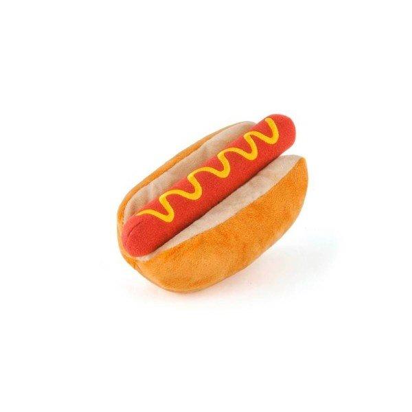 P.L.A.Y. - Hot Dog
