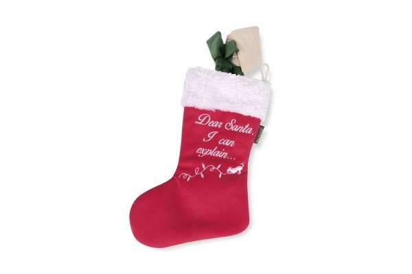 P.L.A.Y. - Merry Woofmas - Good Dog Stocking