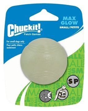 Chuckit - Max Glow Ball