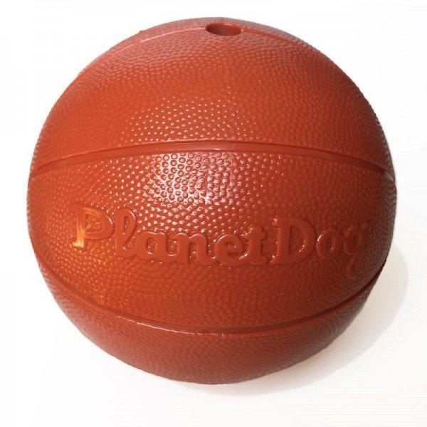 Orbee-Tuff Basketball