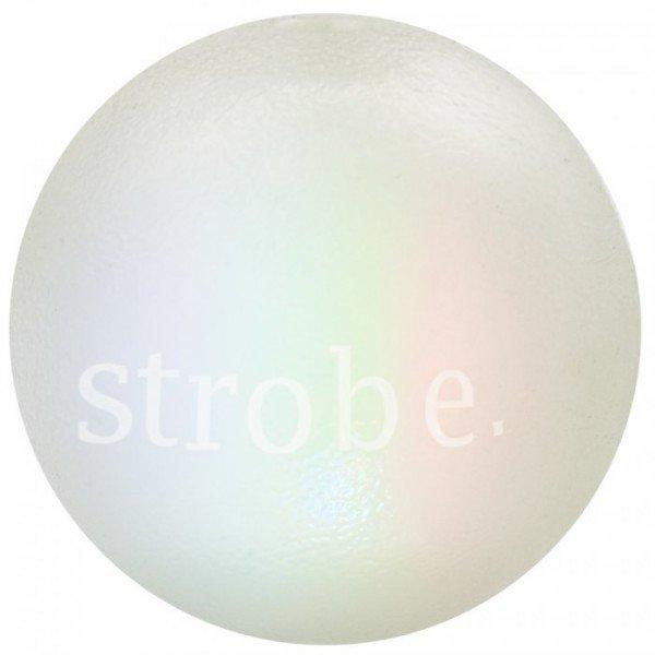 Orbee-Tuff Led Strobe Ball