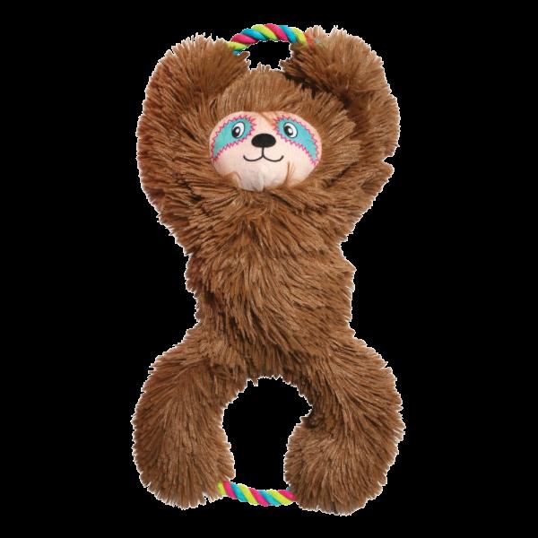 Tuggz Sloth XL