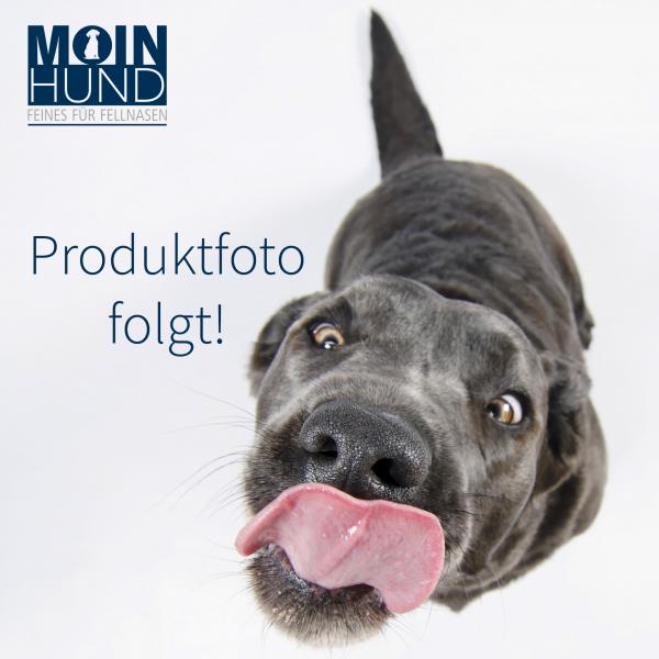 Tauhalsband - Moin Hund