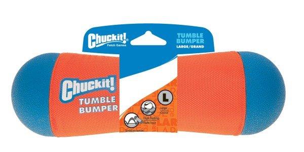 Tumble Bumper