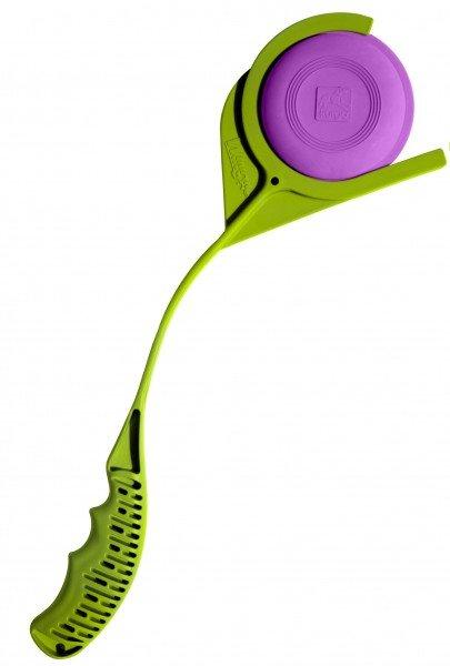 Toy Winga Starter Kit