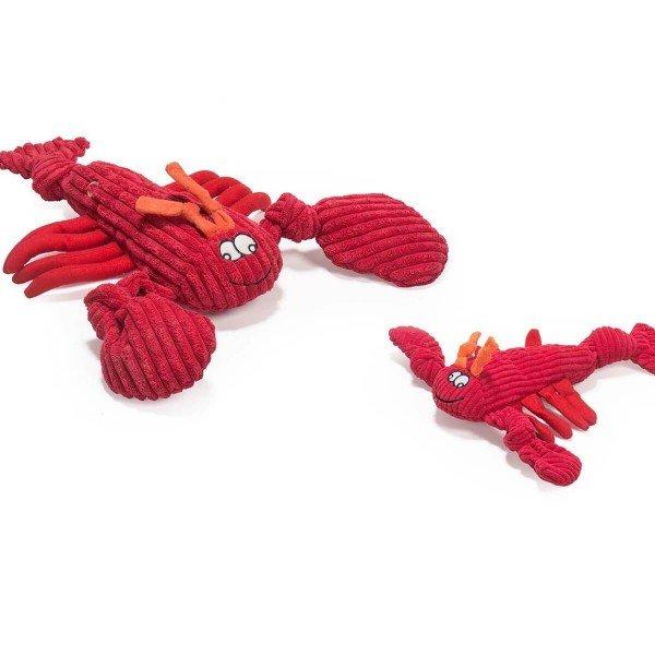 Hugglehound - Lobsta Knottie