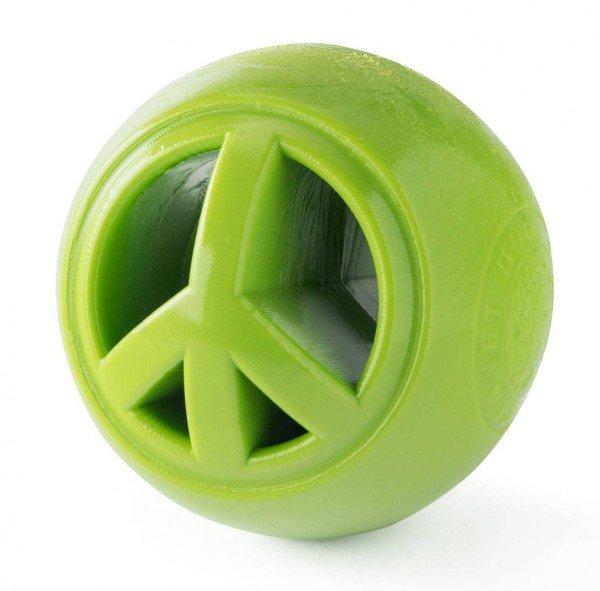 Orbee-Tuff Nooks - Peace
