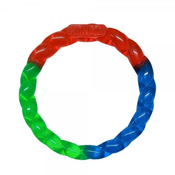 Kong - Twistz Ring