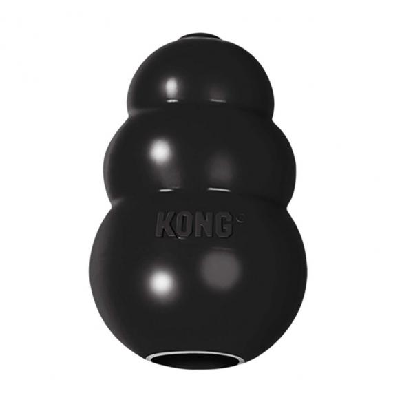 Kong - Extreme