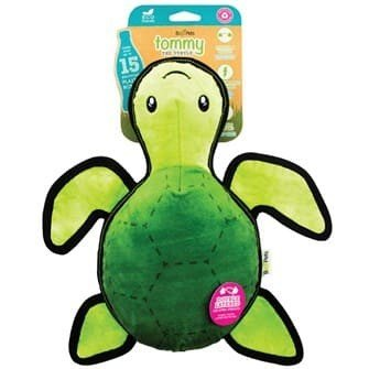 Beco - Tommy the Turtle