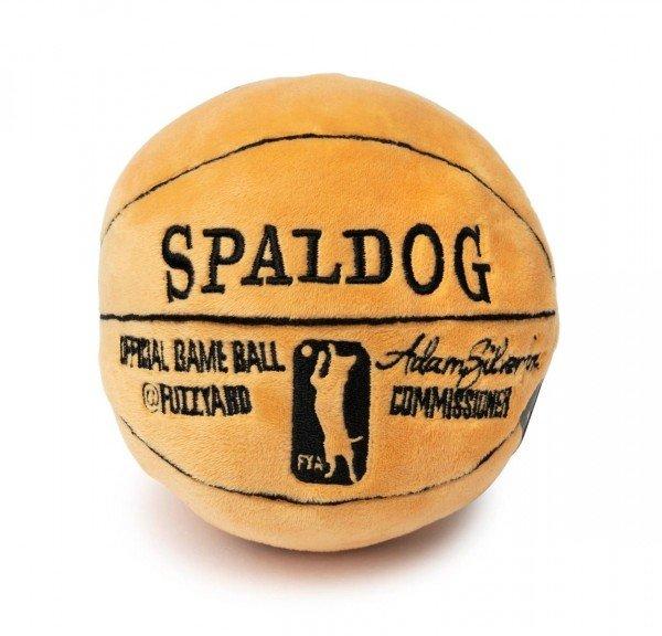 Spaldog - Fuzzyard